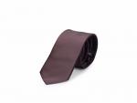 kent-kravata-braon