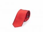 kent-kravata-crvena