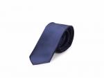 kent-kravata-plava