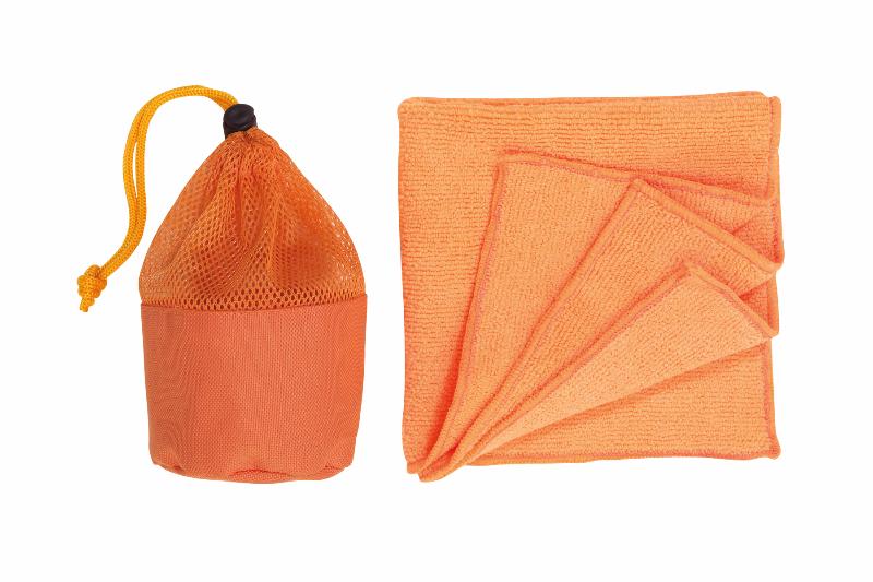 reklamni-materijal-auto-oprema-micro-fuber-krpa-oranz