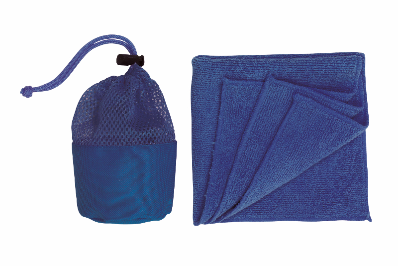 reklamni-materijal-auto-oprema-micro-fuber-krpa-plava