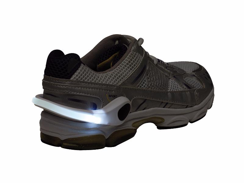 reklamni-materijal-promo-plastika-runner-bezbednosno-svetlo-za-obucu-izgled