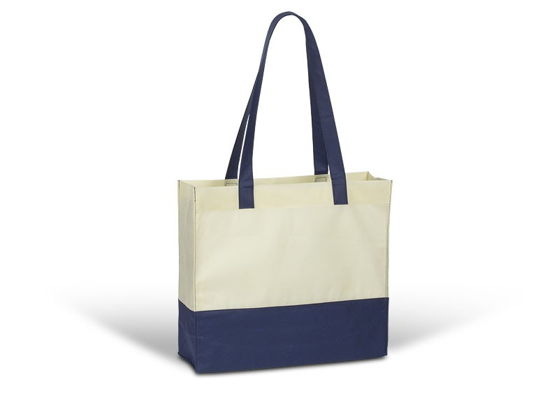 promoimage-reklamni-materijal-kese-barbara-boja-plava