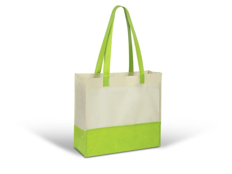 promoimage-reklamni-materijal-kese-barbara-boja-svetlo-zelena
