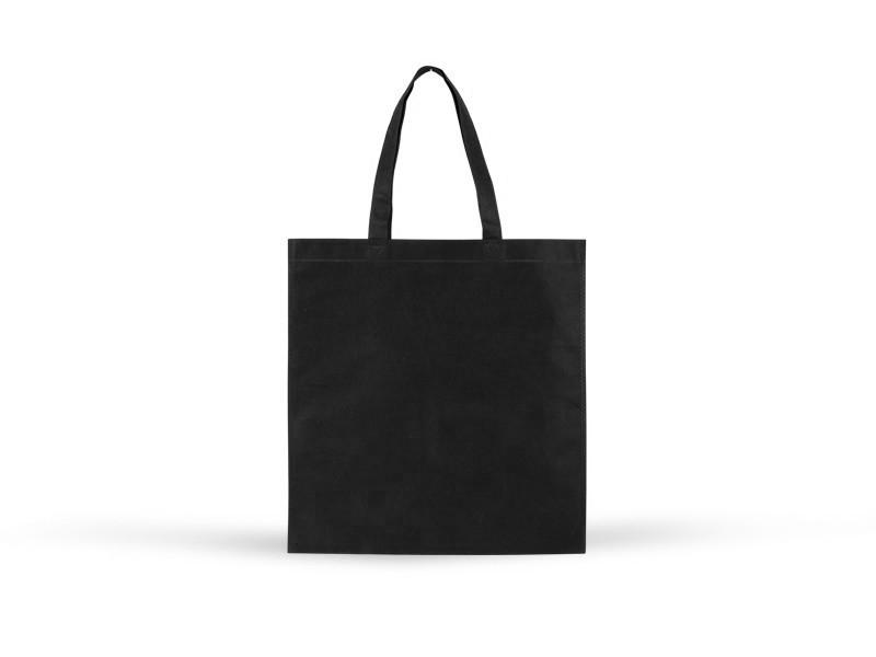 reklamni-materijal-kese-borsa-boja-crna