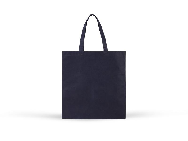 reklamni-materijal-kese-borsa-boja-plava