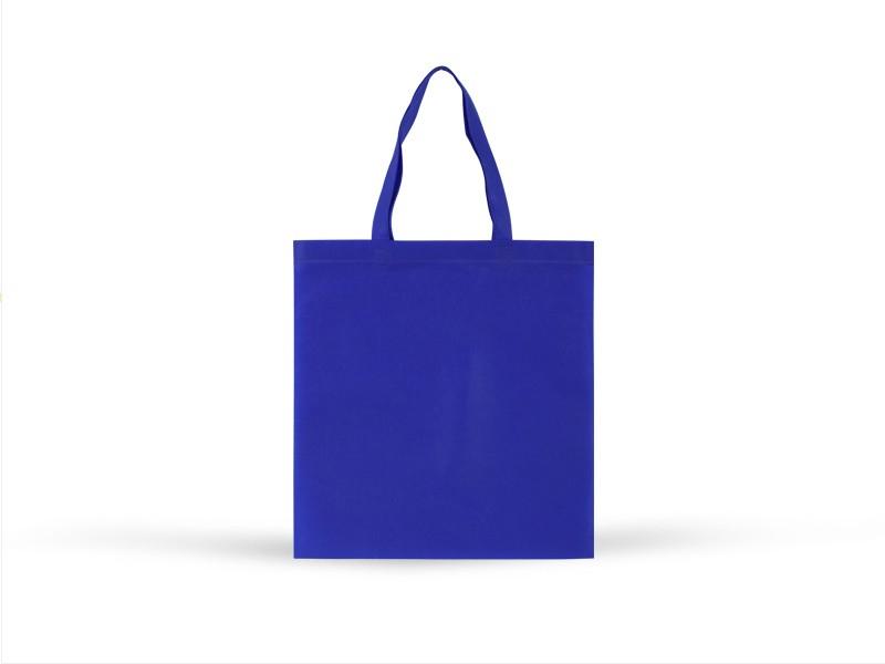 reklamni-materijal-kese-borsa-boja-rojal-plava