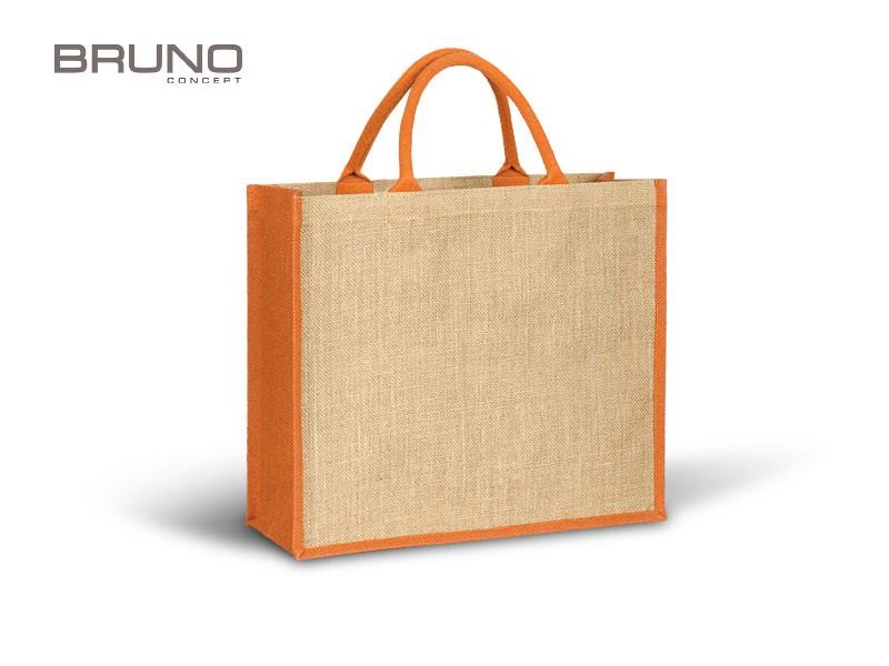 reklamni-materijal-kese-makarena-boja-oranz