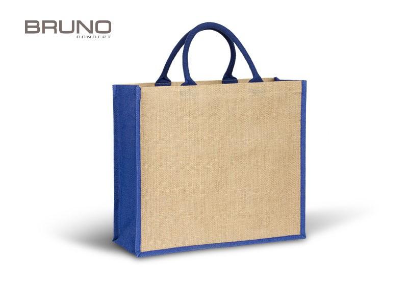 reklamni-materijal-kese-makarena-boja-plava