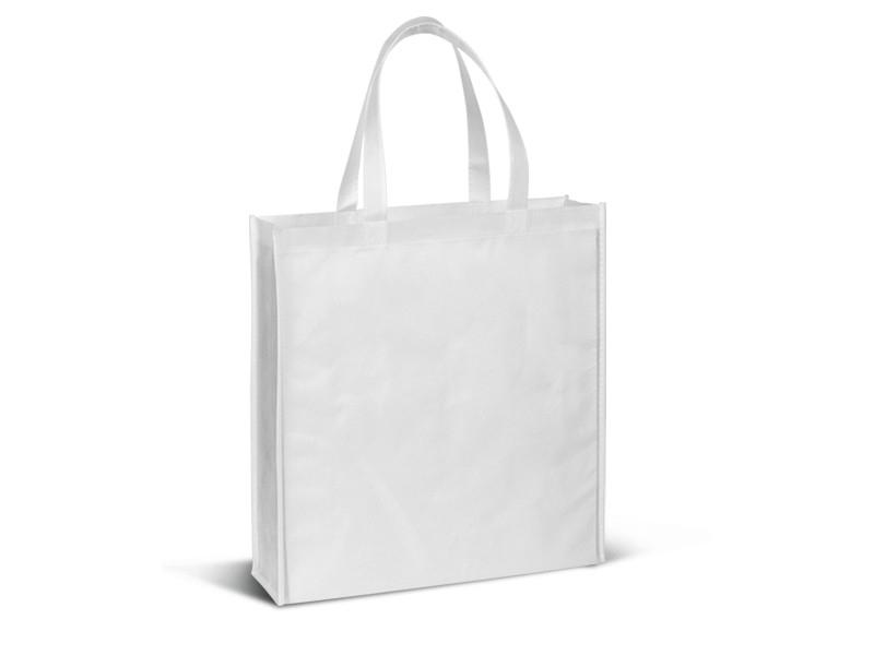 reklamni-materijal-kese-marketa-boja-bela
