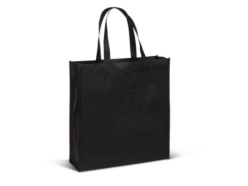 reklamni-materijal-kese-marketa-boja-crna