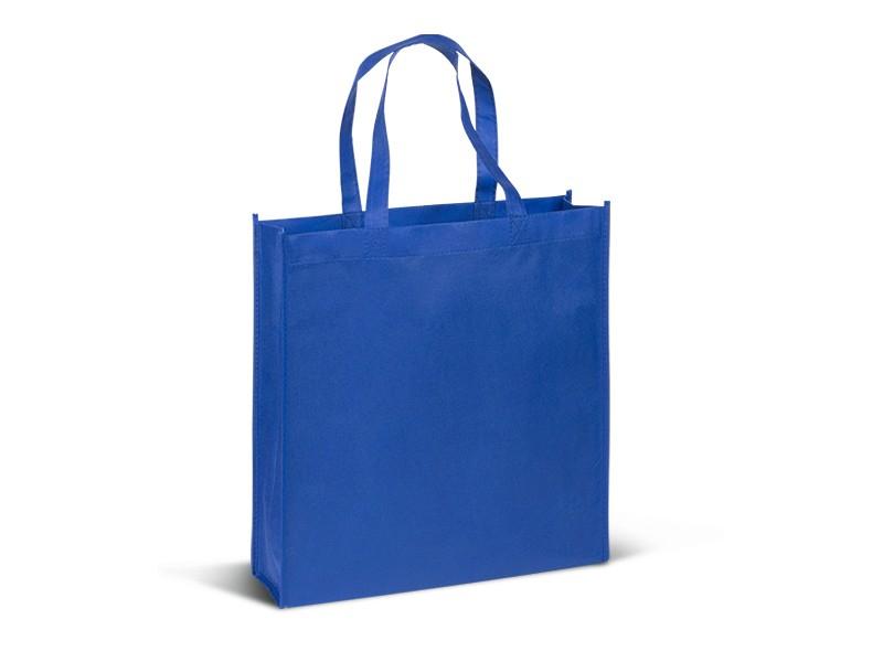 reklamni-materijal-kese-marketa-boja-rojal-plava