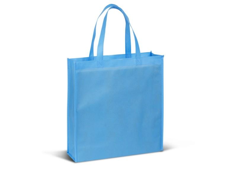 reklamni-materijal-kese-marketa-boja-svetlo-plava