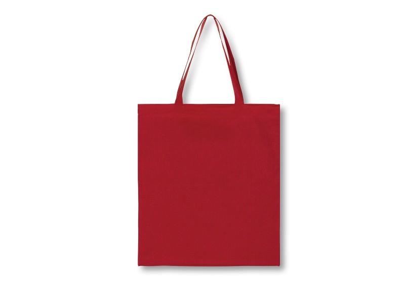reklamni-materijal-kese-naturella-boja-crvena