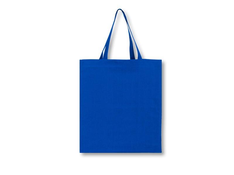 reklamni-materijal-kese-naturella-boja-rojal-plava