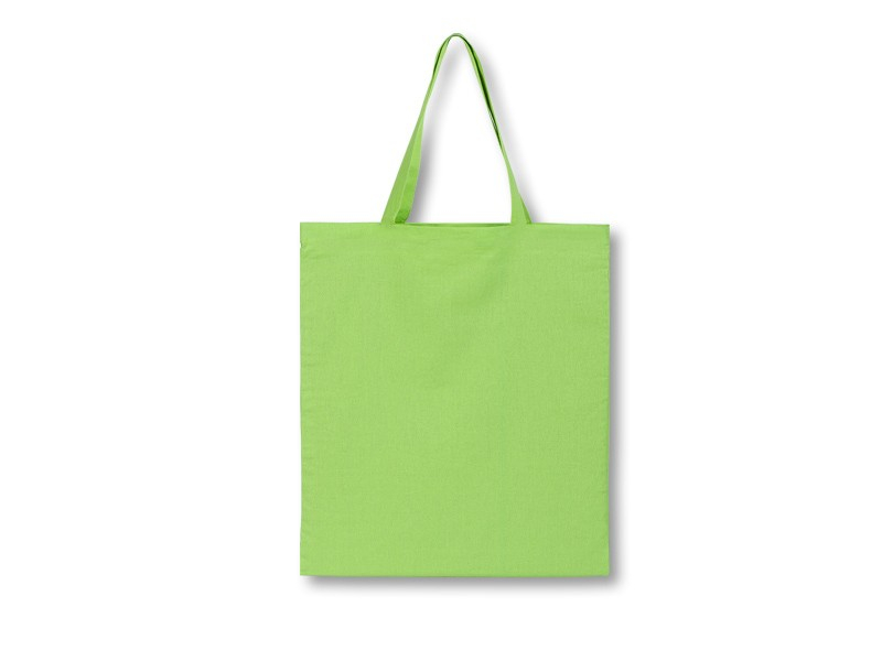 reklamni-materijal-kese-naturella-boja-svetlo-zelena
