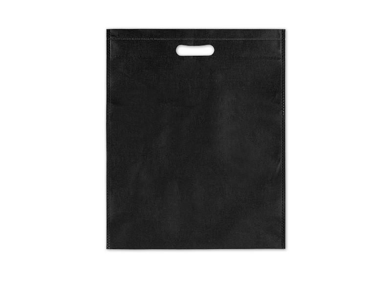 reklamni-materijal-kese-polly-boja-crna