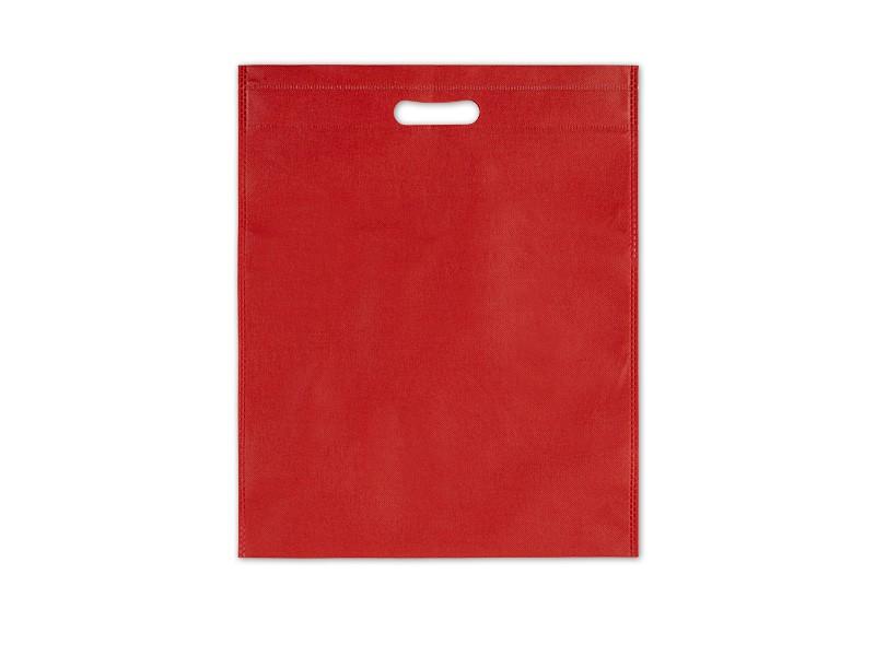 reklamni-materijal-kese-polly-boja-crvena