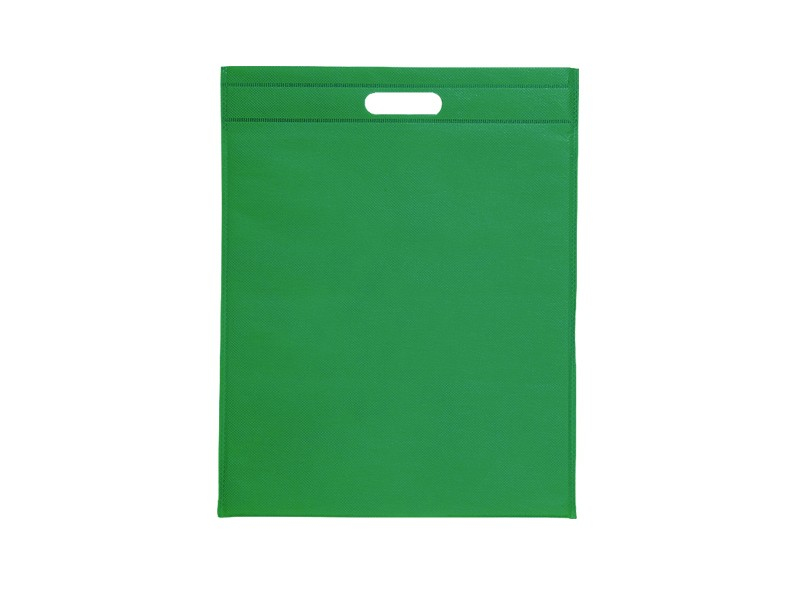 reklamni-materijal-kese-polly-boja-kelly-zelena