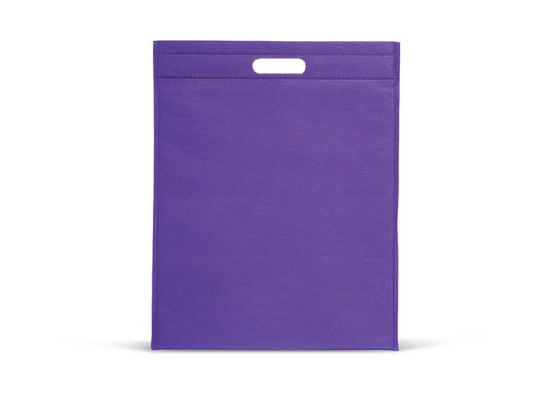 reklamni-materijal-kese-polly-boja-ljubicasta