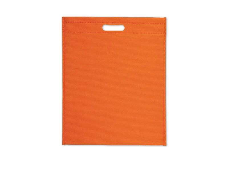 reklamni-materijal-kese-polly-boja-oranz