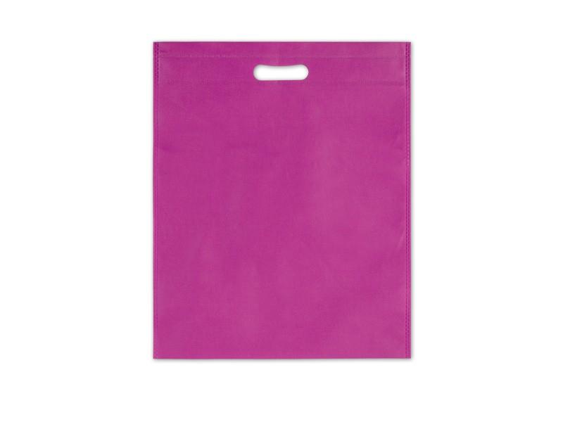 reklamni-materijal-kese-polly-boja-pink