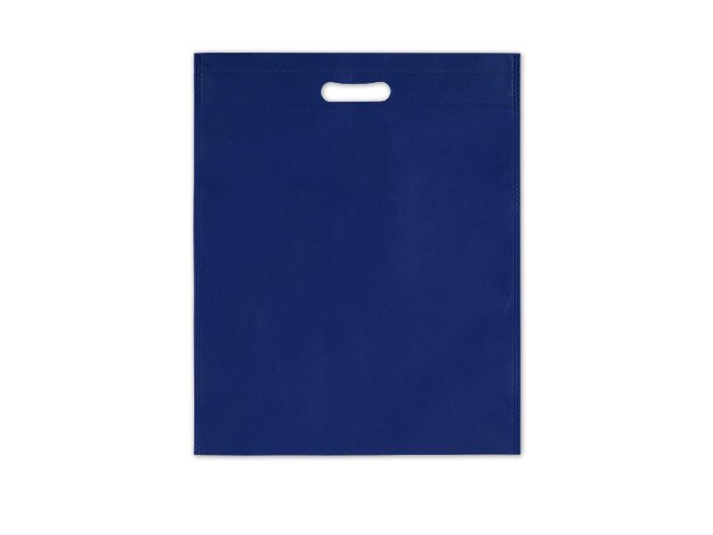 reklamni-materijal-kese-polly-boja-plava