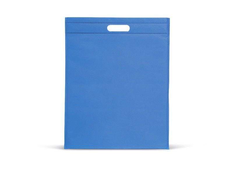 reklamni-materijal-kese-polly-boja-tirkizno-plava