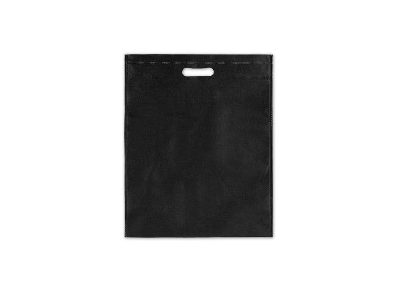 reklamni-materijal-kese-polly-mini-boja-crna