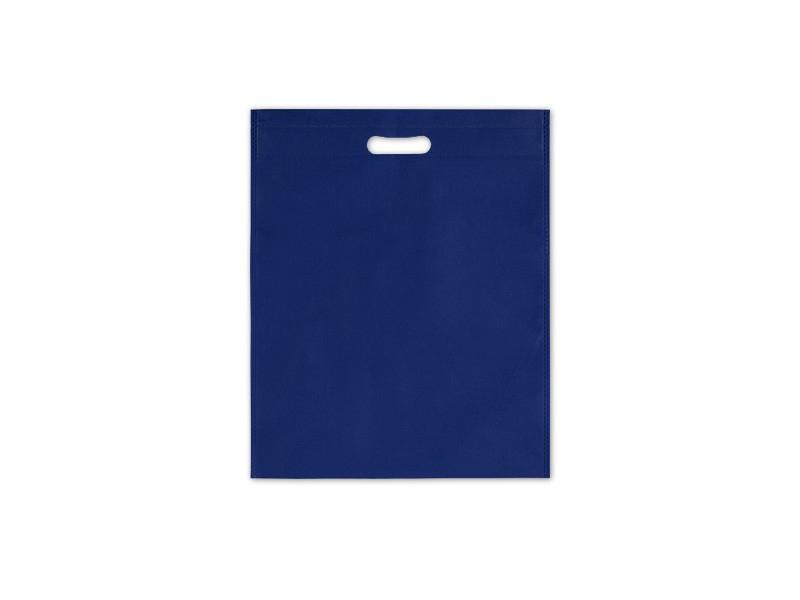 reklamni-materijal-kese-polly-mini-boja-plava