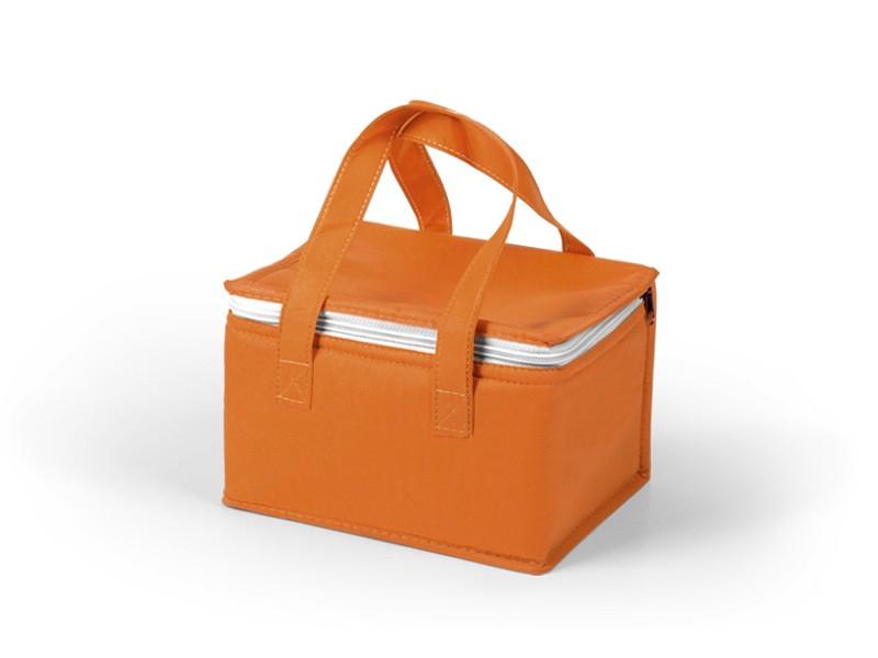 reklamni-materijal-kese-soda-boja-oranz