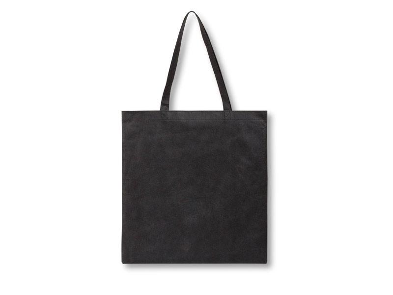 reklamni-materijal-kese-trendy-boja-crna
