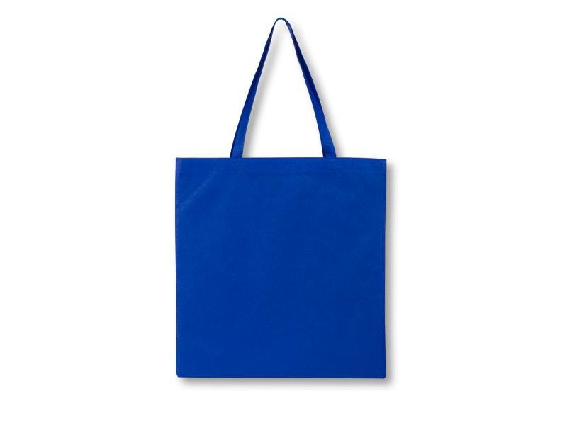 reklamni-materijal-kese-trendy-boja-rojal-plava