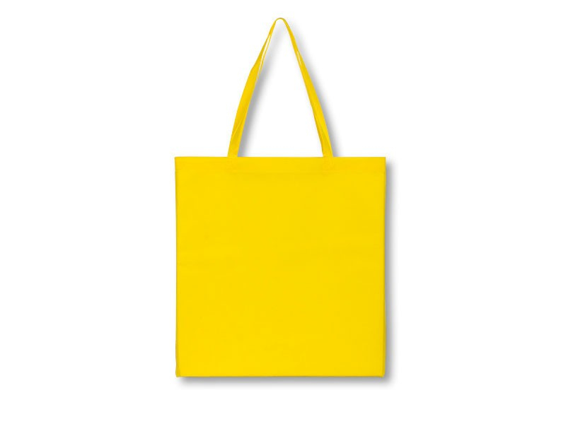 reklamni-materijal-kese-trendy-boja-zuta