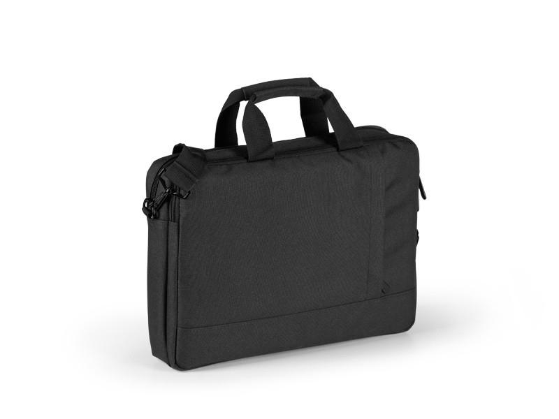 reklamni-materijal-torbe-denim-boja-crna