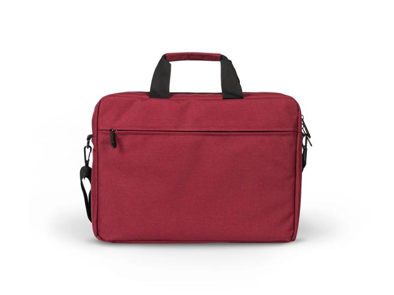 reklamni-materijal-torbe-denim-boja-crvena