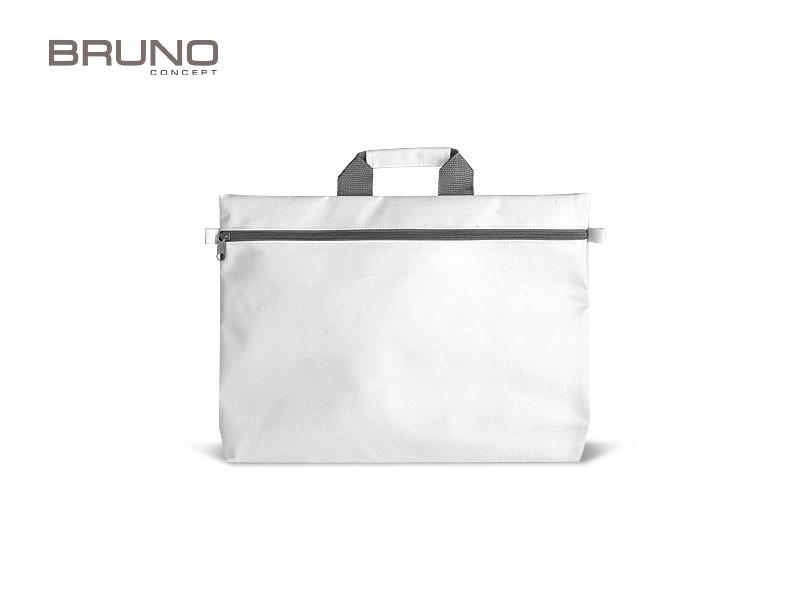 reklamni-materijal-torbe-documento-boja-bela