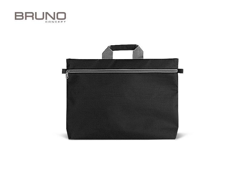 reklamni-materijal-torbe-documento-boja-crna