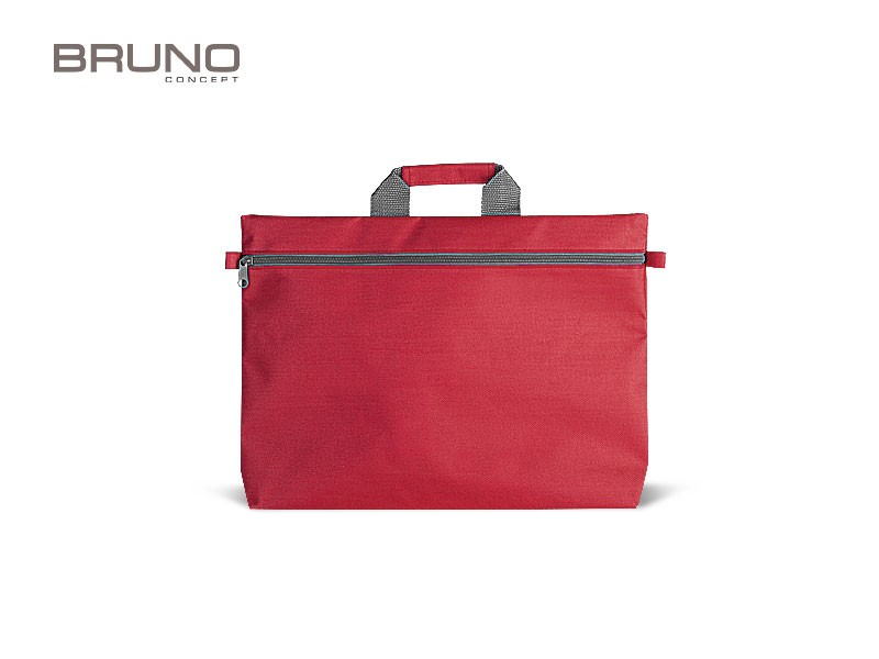reklamni-materijal-torbe-documento-boja-crvena