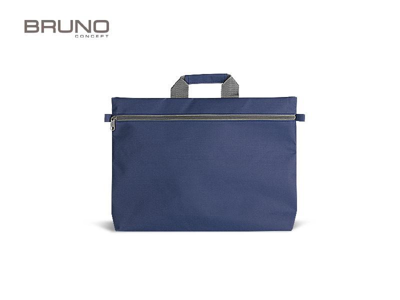 reklamni-materijal-torbe-documento-boja-plava
