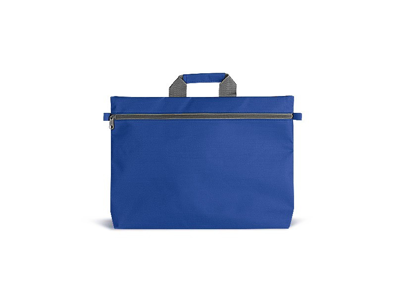 reklamni-materijal-torbe-documento-boja-rojal-plava