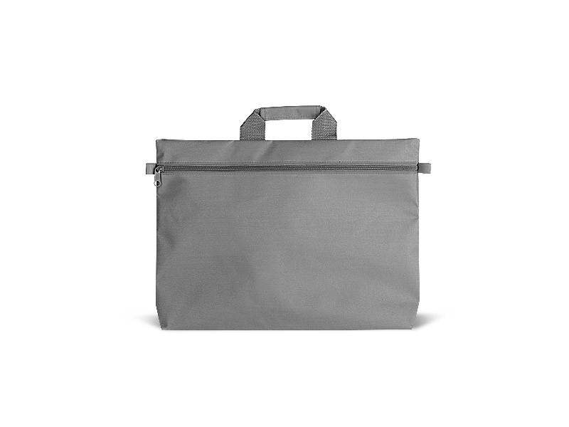 reklamni-materijal-torbe-documento-boja-siva