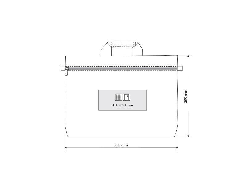 reklamni-materijal-torbe-documento-stampa