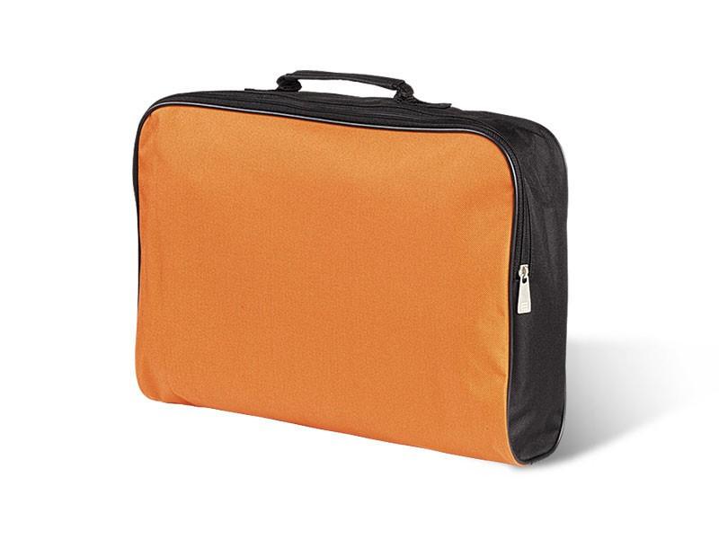 reklamni-materijal-torbe-seminar-boja-oranz