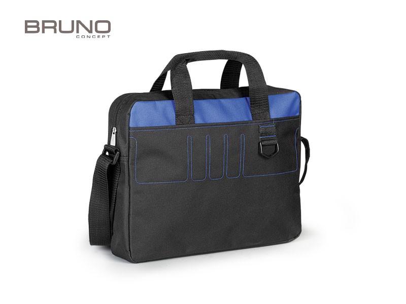 reklamni-materijal-torbe-staff-boja-plava