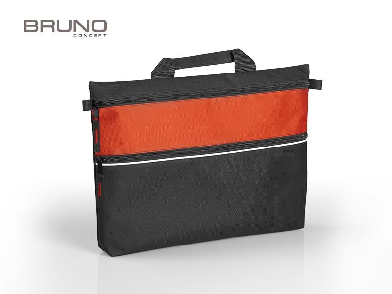 reklamni-materijal-torbe-status-boja-crvena
