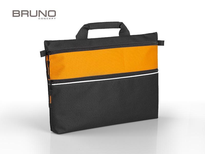 reklamni-materijal-torbe-status-boja-oranz