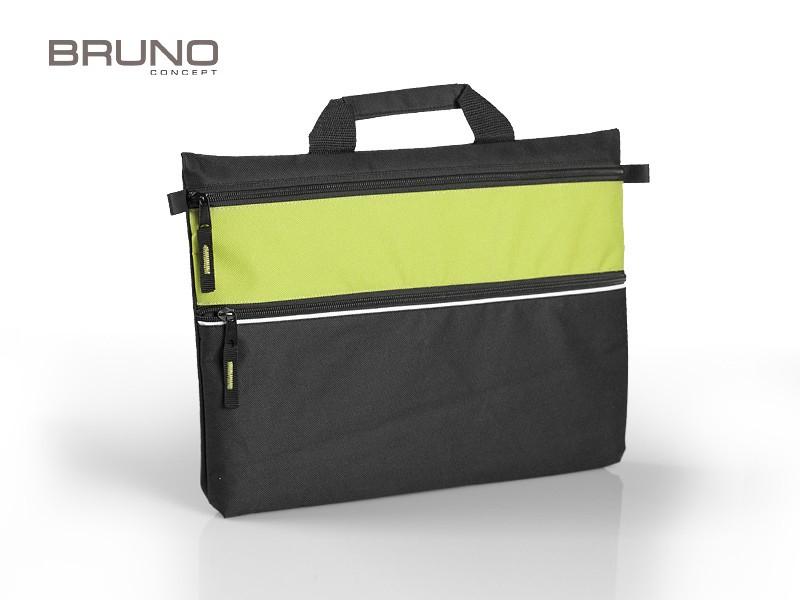 reklamni-materijal-torbe-status-boja-svetlo-zelena