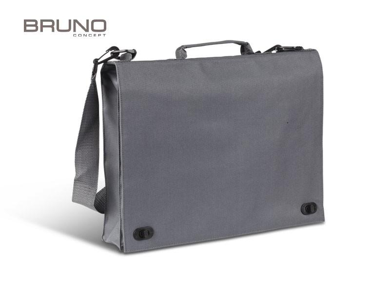 reklamni-materijal-torbe-studio-boja-silver