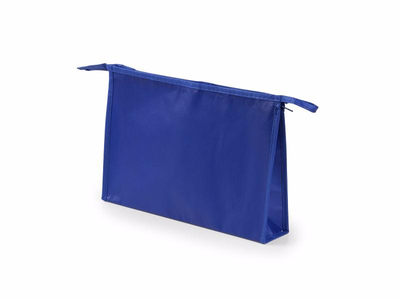 vanity-rojal-plava